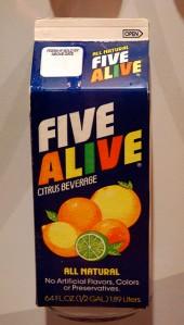 5Alive80s