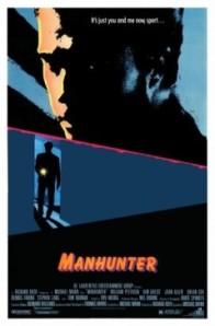 Manhunter_michael_mann_film_poster