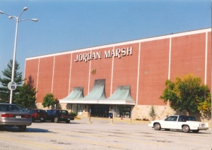 Jordan-Marsh-Warwick-Mall-02