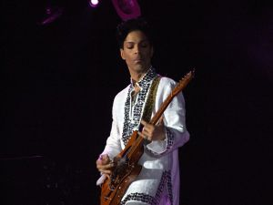 640px-Prince_at_Coachella
