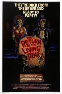 the_return_of_the_living_dead_film